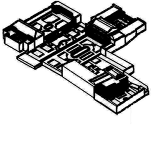 مقاله جامع در رابطه با مراحل طراحی فنی ساختمان