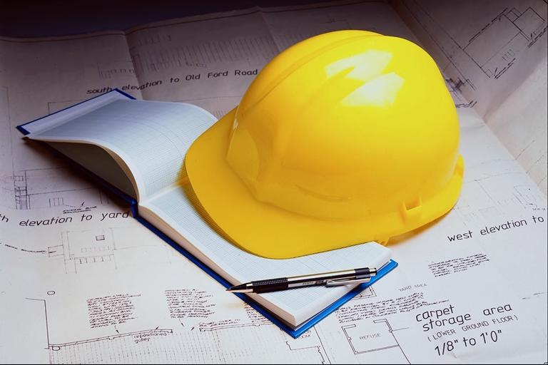 پاورپوینت بررسی مدیریت ایمنی در پروژه
