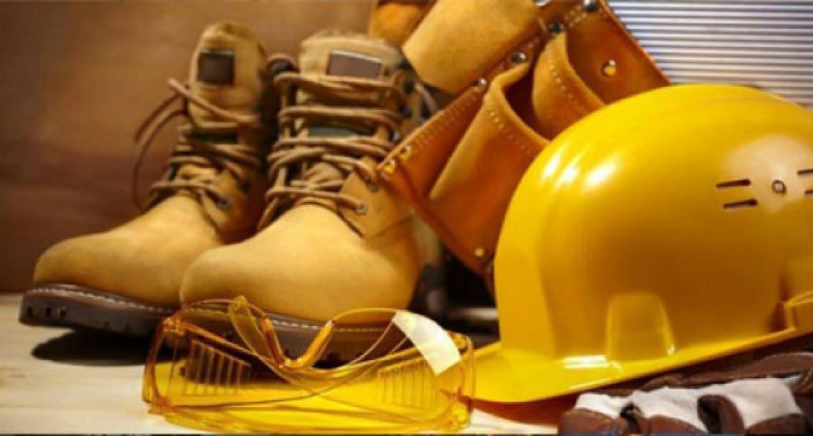 پاورپوینت رنگ و ایمنی رنگ در محیط کار