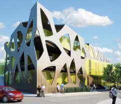 پاورپوینت اصول و مبانی روانشناسی محيط در معماری و شهرسازی