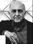 پاورپوینت بررسی آثار و زندگی نامه داراب دیبا
